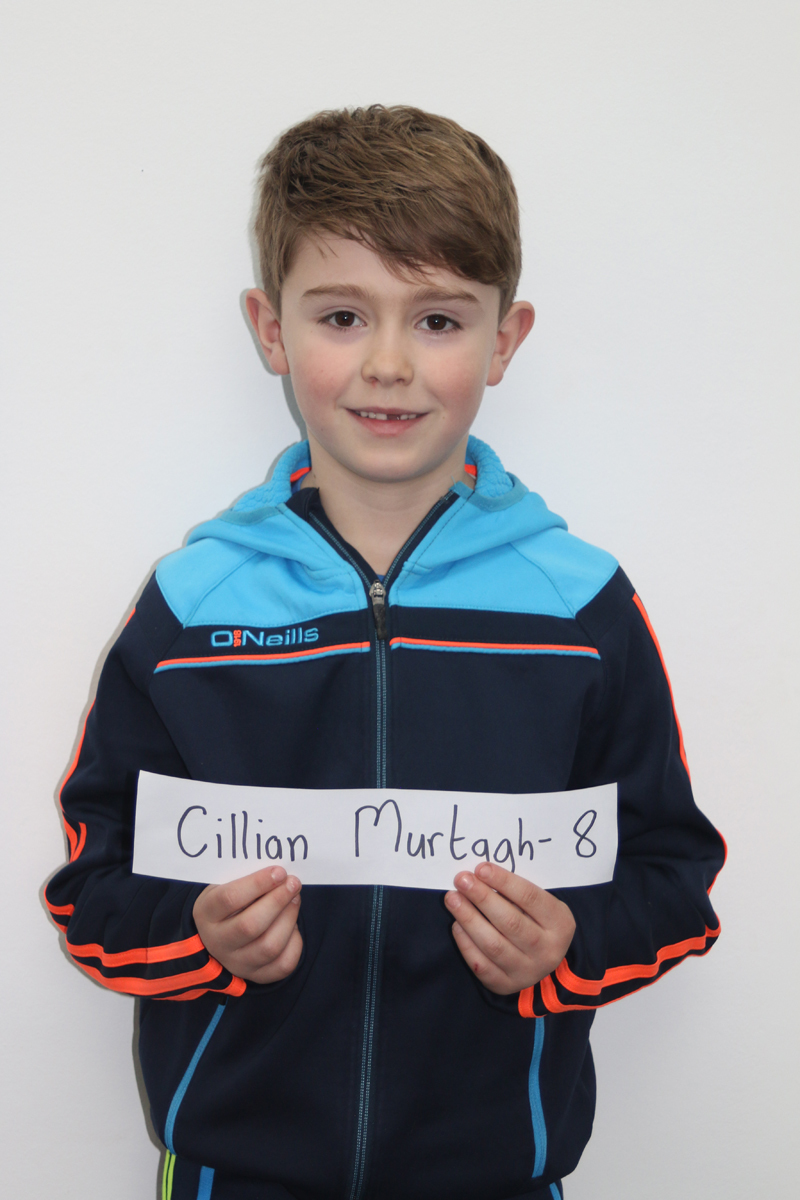 Cillian Murtagh (2)